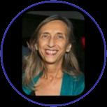 <strong>Dra. Eliana Benedictis</strong>