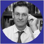 <strong>Antonio Cesar Rodrigues</strong><br> Facilitador - Professor da cadeira de Marketing na University of Tampa