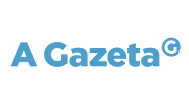 logo-a-gazeta