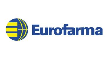 logo-eurofarma